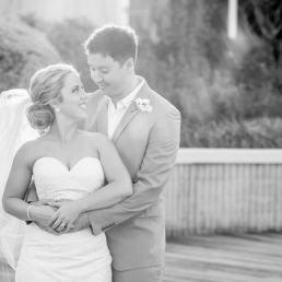 Kirsten & Dan Testimonial for Natasha Lewis